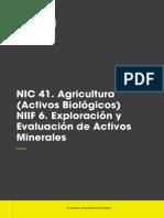 modulo5_c5_pdf1