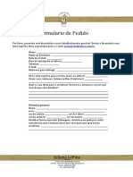 formulario de pedidoJL