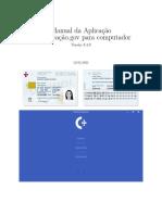 Manual_de_Utilizacao_v3 (1)