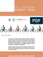 2020_02 IMPLANC - Perfil Ciclista Monterrey 2020
