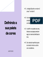 Canva+Class+ +Definindo+Cores