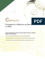 gestao_da_ead_-_cap_iii