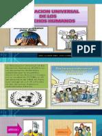 3._GUIA_3_LOS_DERECHOS_HUMANOS_DIAPOSITIVAS (1)