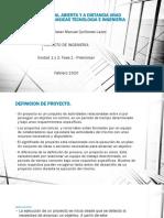 Fase_1_Preliminares_Federico_Quiñones