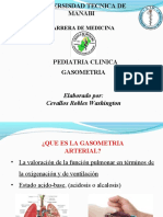 gasometria-170111185822