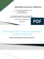 AccionSolidariaComunitariaFedericoQuiñonesGrupo700004_795