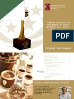 DP_ECC_2011_21_02_2011_BD