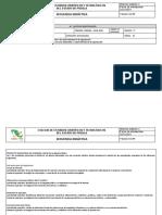 Secuencia Didactica V3 MV S1 PP