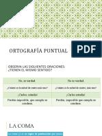 Ortografia_puntual