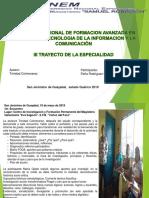 Portafolio Marielba Peña Rodriguez. III Trayecto especialidad en Educacion y TIC-convertido-comprimido