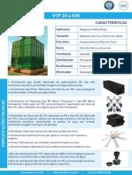 Vtf 23 a 520 - Português-min (1)