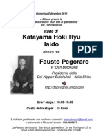 stage_Fausto