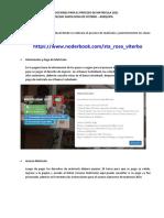 SRV_instrucciones_matricula
