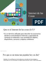 Internet of Things 1_Eber