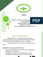 Aula Mapade Risco - SIPAT  10-12-2020