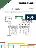 E2H_IP1967FR(0)