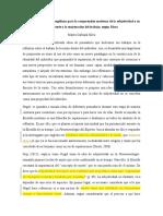 20153591 - Carbajal Silva, Mayra -  control de lectura 3(evaluado)