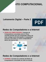 AULA 15 - UNIVESP_ Letramento Digital_ok_Parte 2