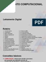 AULA 14 - UNIVESP_ letramento digital_aula 1 semana 5ok_