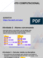 AULA 09 - Scratch_Parte 4 (1)