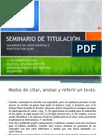 Sesión 21-02-2020 Manual APA 7
