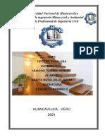 TIPOS DE ESCALERA -CONCRETO ARMADO 2