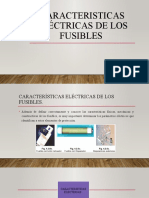 Clase 3- Protecciones Electricas