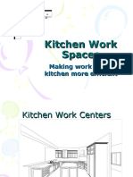 KitchenWorkSpacesPowerPoint (1)