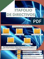 Portafolio Del Directivo (1)