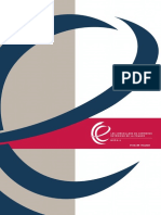 CCEF_2021 - 115 Digital