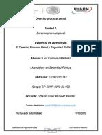 SDPP_U1_ADL_VERSION1LUCM