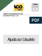 Ajuda AP+ 2.0