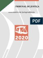 informativo_ramos_2020