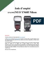 YN-685_fr