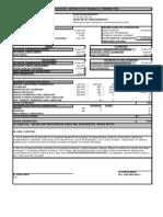 formato-para-liquidar-contrato-de-trabajo-a-termino-fijo