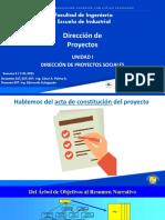 DDP106_Semana03-MML