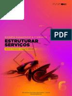 FIAP on-20 BM Cap6 Estruturando Serviços RevFinal