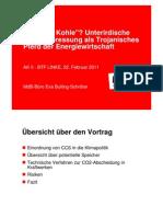 11-02-22 - CCS-Präsentation LINKE - Witt