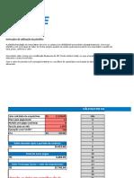 Planilha Simulador 05.05 2