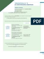 p_125_F_09_Orações Subordinadas adjetivas