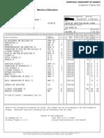 transcript-ex19-as2-2018-bc 1612996466770