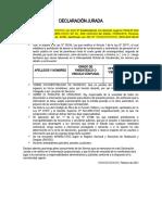 2.-DECLARACIÓN JURADA_PERSONAL