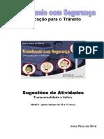 Transitando2
