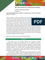 10296-Texto do artigo-31000-1-10-20180309 (1)