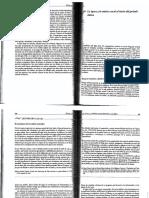1. Preclasicismo y Clasicismo. BURKHOLDER, P.; GROUT, D.; PALISCA, C. - Historia de La Música Occidental. 277-342 (1)