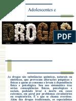 adolescentes e drogas-110511064351