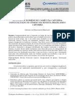 MULHERES_E_HOMENS_NO_CAMPO_DA_CAPOEIRA_DESIGUALDAD