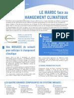 2017-CC-FAO