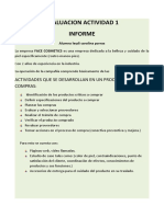informe aa1 documentacion gestion de la calidad