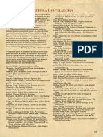 313__Apêndice E - Leitura inspiradora__D&D 5E - Livro do Jogador (Fundo Colorido) - Biblioteca Élfica